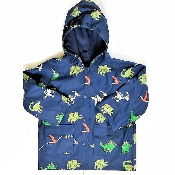 UNINUKOO Unko Men Winter Full Zipper Stand Collar Sleeveless Puffer Waistcoat Vests